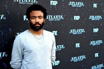 "Donald Glover & Rihanna's ""Guava Island"" FIlm Will Be Available on Amazon Prime"