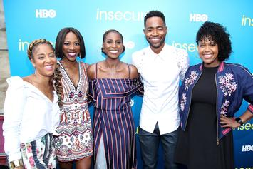 """HBO Confirms Return Of """"Insecure,"""" """"Westworld"""" & More Cult Favourites"""