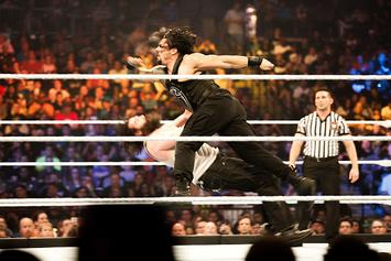 WWE Superstar Shakeup Results: Roman Reigns, AJ Styles & Others Switch Brands