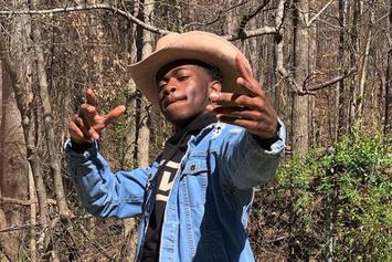 Lil Nas X Considers Name Change Out Of Respect For Nas, Michael Rapaport Chimes In