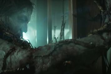 """DC's """"Swamp Thing"""" Trailer Is Heavy On Horror Vibes"""