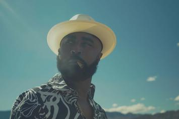 """Young Buck Takes Advantage Of 50 Cent's Trolling By Dropping """"Road Trip"""" Video"""