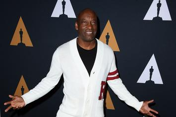 John Singleton To Be Taken Off Life Support Today