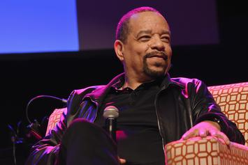 Ice-T Wants DNA Testing To Prove Man Convicted Of 1980 Murder Is Innocent