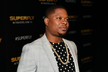 Jason Mitchell's MTV Movie & TV Awards Nomination Removed By Network