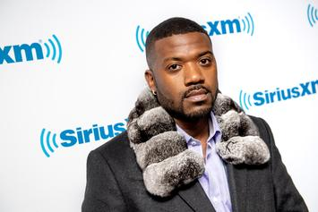 """Ray J Launches Cannabis Company, Offering """"Ray Jay's"""""""