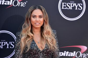Raptors Fan Receives Death Threats After Comments About Ayesha Curry: Twitter Reacts