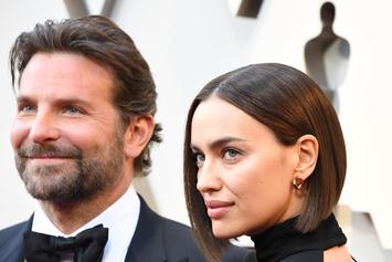 Bradley Cooper & Irina Shayk Break Off Their Relationship: Report