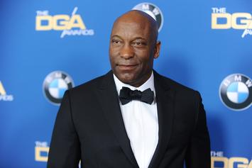 "John Singleton's Family Hire Private Investigator To Look Into His ""Suspicious"" Death"