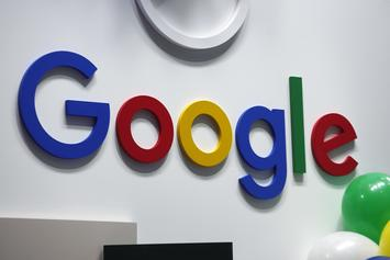 Genius Is Accusing Google Of Stealing Lyrics Published On Its Site