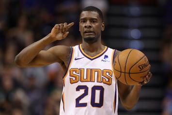Josh Jackson Accused Of Getting His Four-Month Old Daughter High