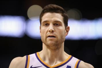 Jimmer Fredette Signs With Warriors And Joins Summer League Team