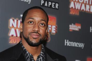 "Jaleel White Reprises Role As Steve Urkel For ""Scooby-Doo And Guess Who?"""