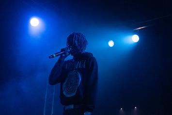 "Yung Bans' ""Misunderstood"" Features XXXTentacion, YNW Melly, & More"