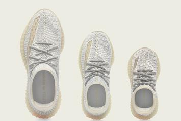 "Adidas Yeezy Boost 350 V2 ""Lundmark"" Drops Saturday: How To Cop"