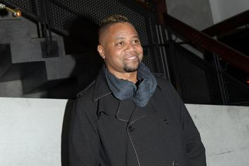 Cuba Gooding Jr. Fails At Attempt To Label Groping Victim Mentally Unstable