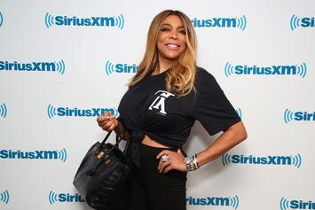 Wendy Williams Unfazed By Bow Wow's Disrespectful Body Shaming Post