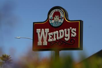 Wendy's Spicy Chicken Nuggets Will Officially Return Next Week