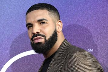 "Netflix Finally Announces Drake's ""Top Boy"" Premiere Date"