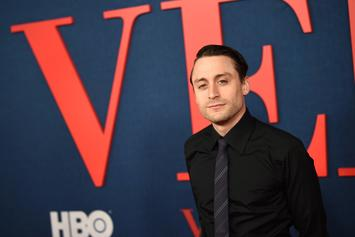 Kieran Culkin Opens Up About Michael Jackson Allegations