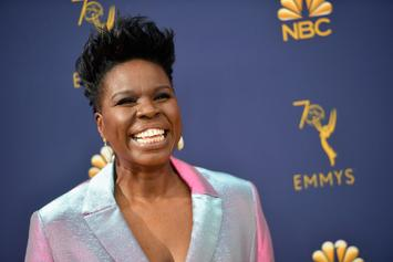 "Leslie Jones To Leave ""SNL"", Billie Eilish & Taylor Swift To Serve As Musical Guests"
