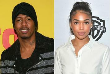"Nick Cannon Speaks On Diddy & Lori Harvey: ""I Would Feel Like I Failed As A Father"""