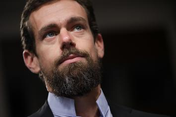 Twitter CEO Jack Dorsey's Account Hacked; Extremely Racist Tweets Sent Out