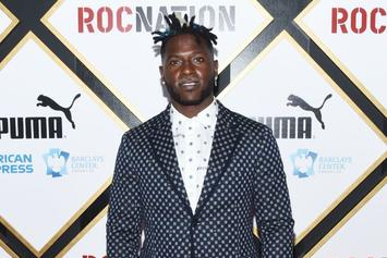 Antonio Brown's Former Trainer Accuses Him Of Multiple Sexual Assaults