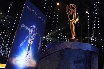 How To Watch The 2019 Emmy Awards If You Don't Have Cable