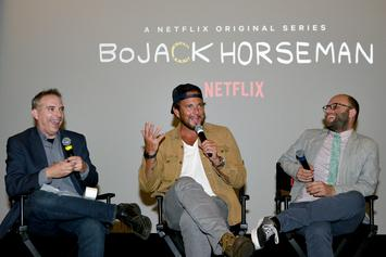 Netflix Drops Trailer For Final Season Of BoJack Horseman
