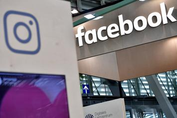 Facebook To Test Removing Like Count From Posts