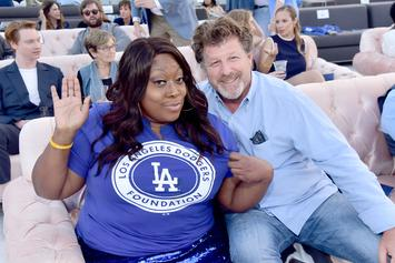 Loni Love Explains Why She Hasn't Been Introduced To Her Boyfriend's Kids Yet