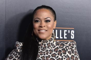 "Shaunie O'Neal Thinks Some ""Basketball Wives"" Fans Are Too Invested In The Show"