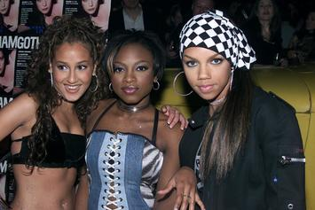 """3LW's Songwriters Continue Lawsuit Against Taylor Swift Over Her Hit """"Shake It Off"""""""