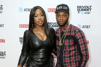 """Remy Ma Explains What Led Up To Creating Her Nicki Minaj Diss Track """"ShETHER"""""""