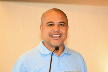 """Irv Gotti Weighs In On T.I. & """"The Great Hymen Debacle"""" Of 2019"""