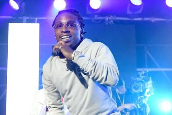 Jacquees Partners With Make-A-Wish Foundation To Make Teen Fan's Dream Come True