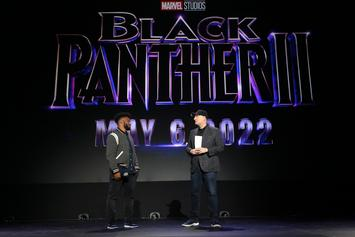 Disney Announces Marvel Movies Release Dates For 2023
