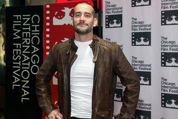 CM Punk Rips WWE Creative, Discusses Possibility Of In-Ring Return: Watch