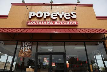 Milwaukee Popeyes Fires 7 Employees After Vicious Brawl: Watch