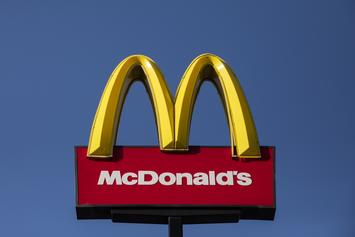 McDonald's Employees From Chicago Sue Company Over Workplace Violence