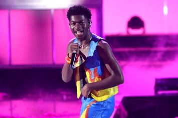 "Lil Nas X Denies Any Wrongdoing In ""Rodeo"" Copyright Lawsuit With Cardi B"