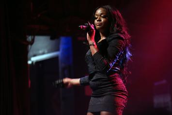 """Azealia Banks Apologizes For """"Extremely Insensitive"""" Comments On PrEP Meds"""