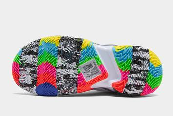 Russell Westbrook's Jordan Why Not ZER0.3 Revealed: First Look