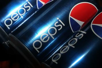 """Pepsi Planning To Launch Coffee-Infused Cola """"Pepsi Cafe"""""""