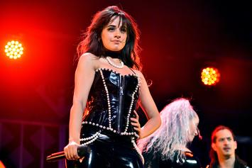 """Camila Cabello Apologizes For Using Racial Slurs In The Past: """"I Was Uneducated & Ignorant"""""""