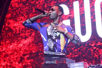 Young Dolph Is Stunned After Getting Finessed By Atlanta Kid