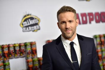 """Ryan Reynolds Reveals Exciting Update About """"Deadpool 3"""""""