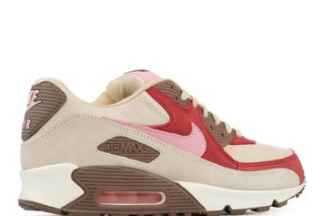 """Nike Air Max 90 """"Bacon"""" Rumored To Re-Release For Air Max Day"""