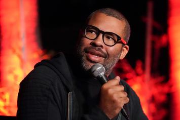 """Jordan Peele's """"Hunters"""" Series To Be Released Next Month On Amazon: Watch New Trailer"""
